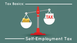 How Much Is Self-Employment Tax and How Do You Pay It?