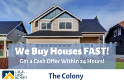 Sell a House with Easy Steps