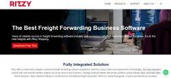 Shipping Management Software Saudi Arabia