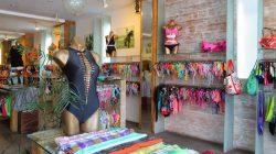 Australia's No 1 Swimwear & Beachwear Online Shop