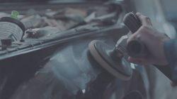 Tyre pressure monitoring system kingston