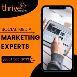 Social Media Marketing for HVAC Businesses