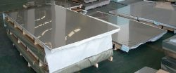 Difference Between Stainless Steel 304 Sheets And Stainless Steel 316 Sheets