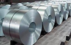 A Brief Guide On The Qualities Stainless Steel 347 Coils
