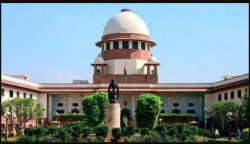 SC approves Rs 50,000 compensation for death due to corona