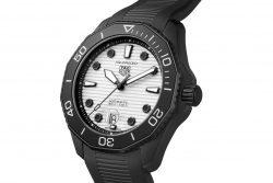 Perfect Replica Watches Uk