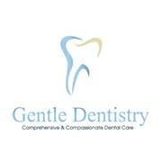 Teeth Whitening Treatment in San Diego California – Gentle Dentistry
