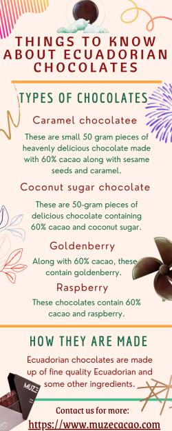 Dark Chocolate With Raspberry Filling