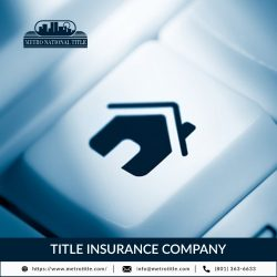 Things to Consider Before Choosing Title Insurance