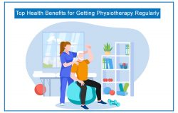 Physiotherapy, physiotherapists in Calgary, physiotherapists