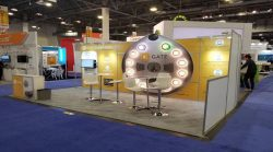 5 Things To Keep In Mind While Setting Up A Booth At Trade Show