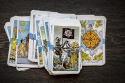 Get Best Tarot Course For Beginners