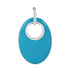 Buy Wholesale Sterling Silver Turquoise Jewelry