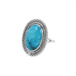 Turquoise Beutiful Rings collection at Wholesale Prices