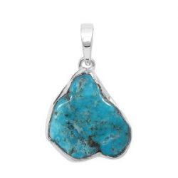 Latest Design Wholesale Turquoise Jewelry