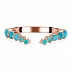 Buy wholesale Turquoise Ring With Price at Rananjay Exports