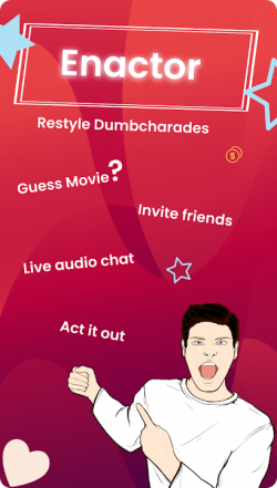 Dumsharas Fun Games to Play With Friends Online | Download Now