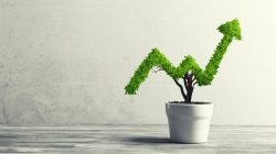 Know The Best Investment Strategies