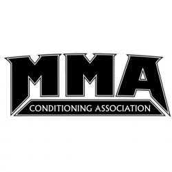 Learn Mixed Martial Art with Professionals