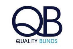 At Quality Blinds, we are esteemed to offer you blinds, awnings, and other window treatment solu ...