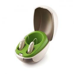 Best Hearing Aids In Usa – Search For Quality Info Now