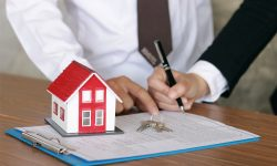 Vancouver Property Management   Find the Best Tenants