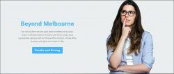 Virtual Office & Mailing Address Melbourne