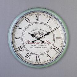Shop Stylish Series Of Amazing Wall Clock Online