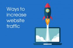 How To Increase Website Traffic – Neat Revenue