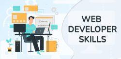 Randall Trzaska: Build An Effective Business Website Developer