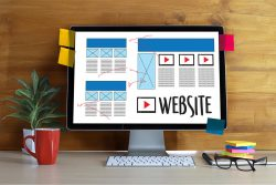 Focus On User Experience Design To Make Successful Website