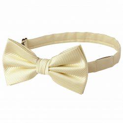 How to choose Wedding Ties for Men: Groom and Groomsmen Ties