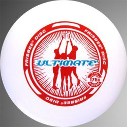 Gear Up Your Search Queries to Get the Most Trending Ultimate Disc at Guaranteed Best Prices