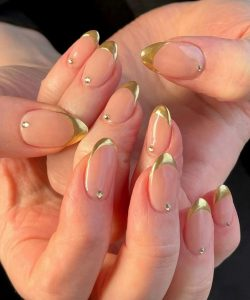 What Are Some Unique Nail Ideas that I can DIY Myself? | Bnsds Fashion World