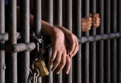 What Can Companies Use as Collateral to Secure a Bail Bond?