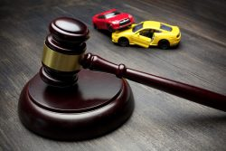 What Factors Increase Your Chances of Winning Your Accident Lawsuit?