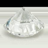 How Much Is A Diamond Worth – Diamond Banc