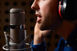 Voice Overs Direct