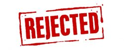 What to do if you are rejected from opening a bank account?