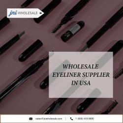 Cheapest Wholesale Eyeliner Supplier in USA | JNI Wholesale Makeup & Cosmetics Distributors