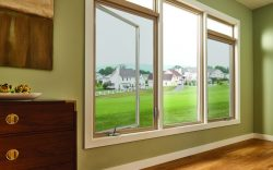 Two Mistakes to Avoid When Replacing a Window