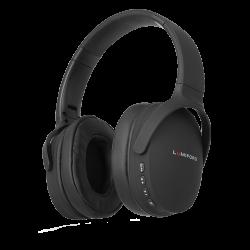 Wireless Headphones For Laptop