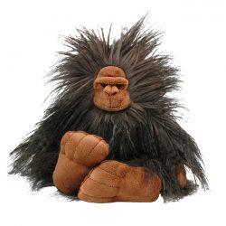 Bigfoot 15″ Dark Plush