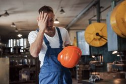 Work-Related Injuries (WCB) Therapy in Calgary