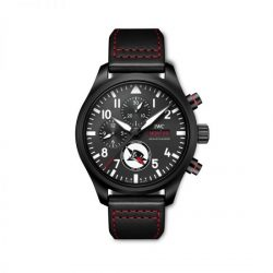 Buy Luxury Replica Watches