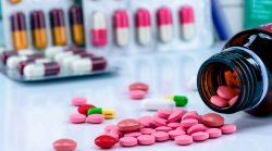 Yostus Hanna | All About Pharmacy