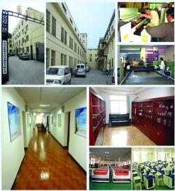 Wuhan GNLaser Equipment Manufacturing Co., Ltd.
