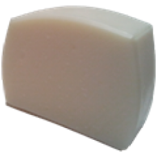 100% Olive Oil Soap – Unscented