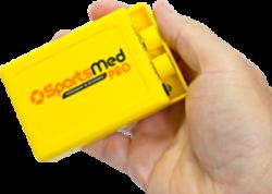 SportsMed PRO Starter Kit