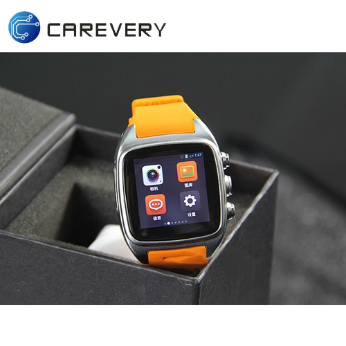 Watch Phone – AC-32GW